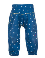 *30% OFF!* NATHAN Baby Uni Trousers