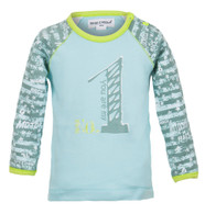 MATTHEW Baby Boy Top