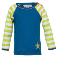 WILLIAM Baby Boy Top