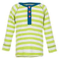 *30% OFF!* WILLIAM Baby Boy Grandad Top