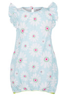 *30% OFF!* SARAH Spencer Dress