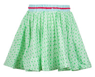 SAVANNAH Skirt