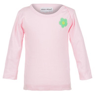 *30% OFF!* TAYLOR Baby Girl Top - Pink