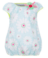 *30% OFF!* SARAH Baby Girl Dress