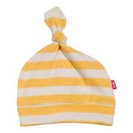 *NEW!* Stripy Hat