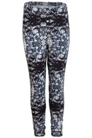 *40% Off* POWER Girls Leggings