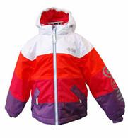 NOW 04 Jacket