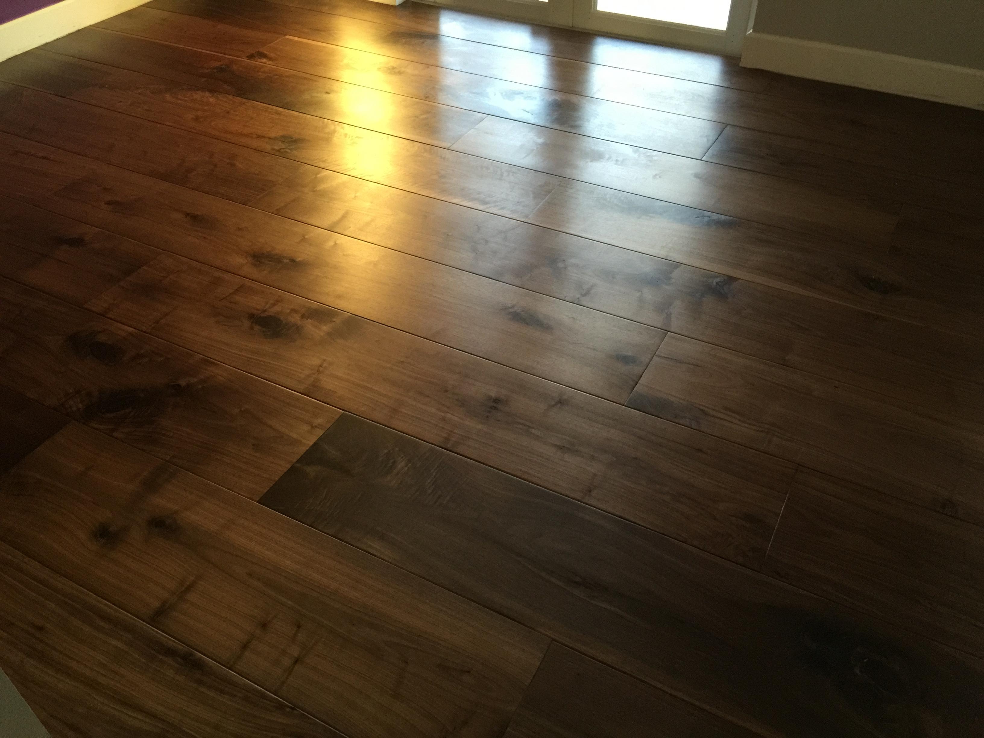 finished-odies-oil-jtstudiollc-floor-7.jpg