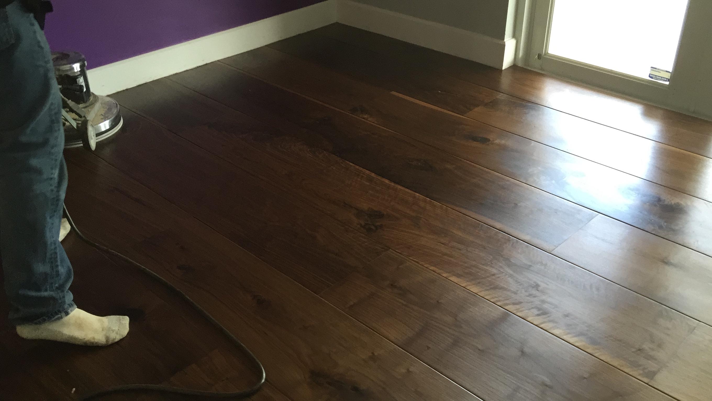finishing-jtstudiollc-american-walnut-floor-6.jpg