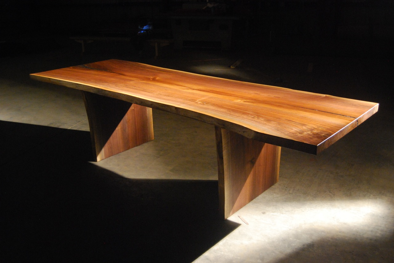 walnut live edge table.jpg
