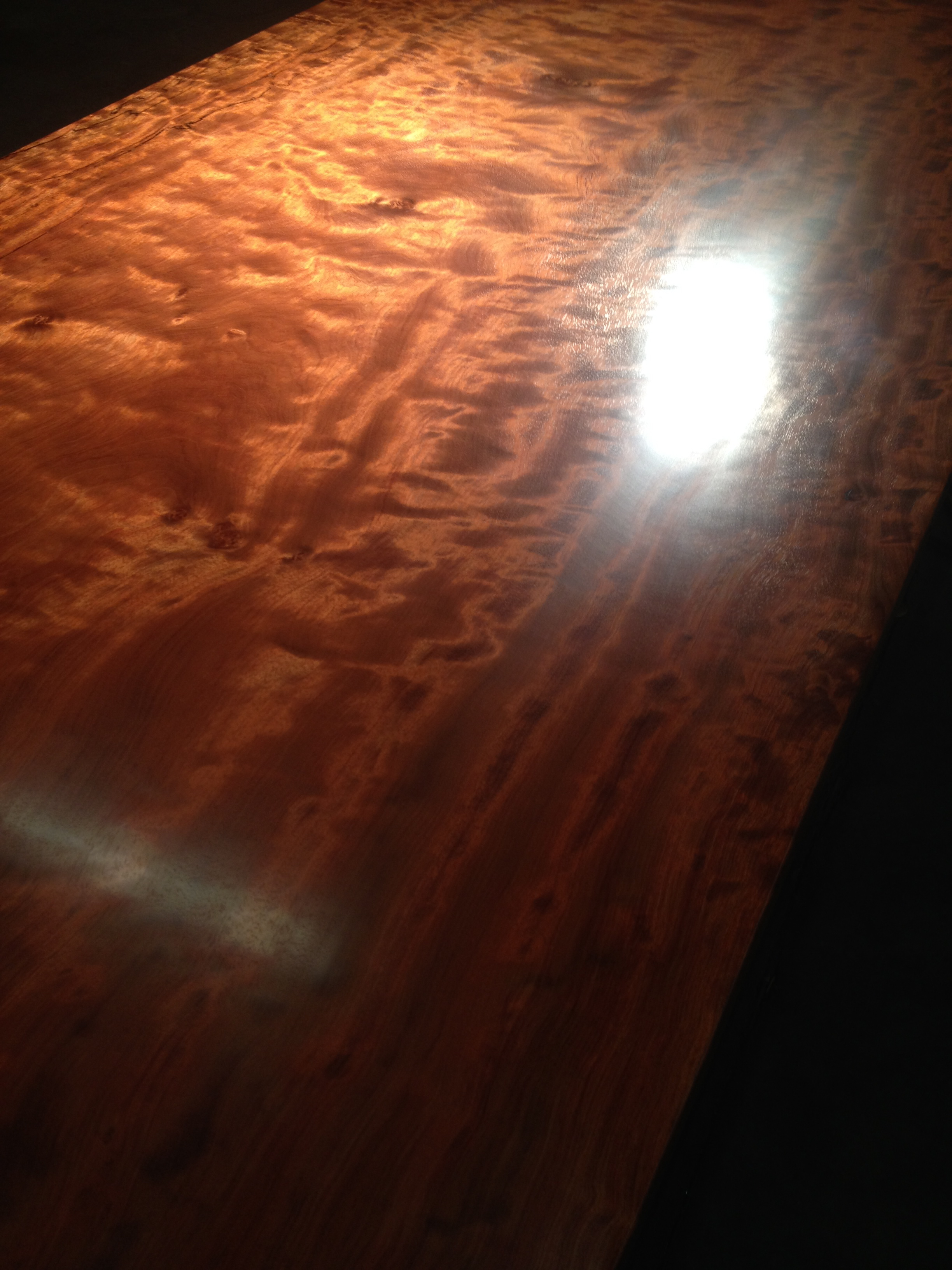 img-1265-bubinga-table-detail-jt-studio.jpg
