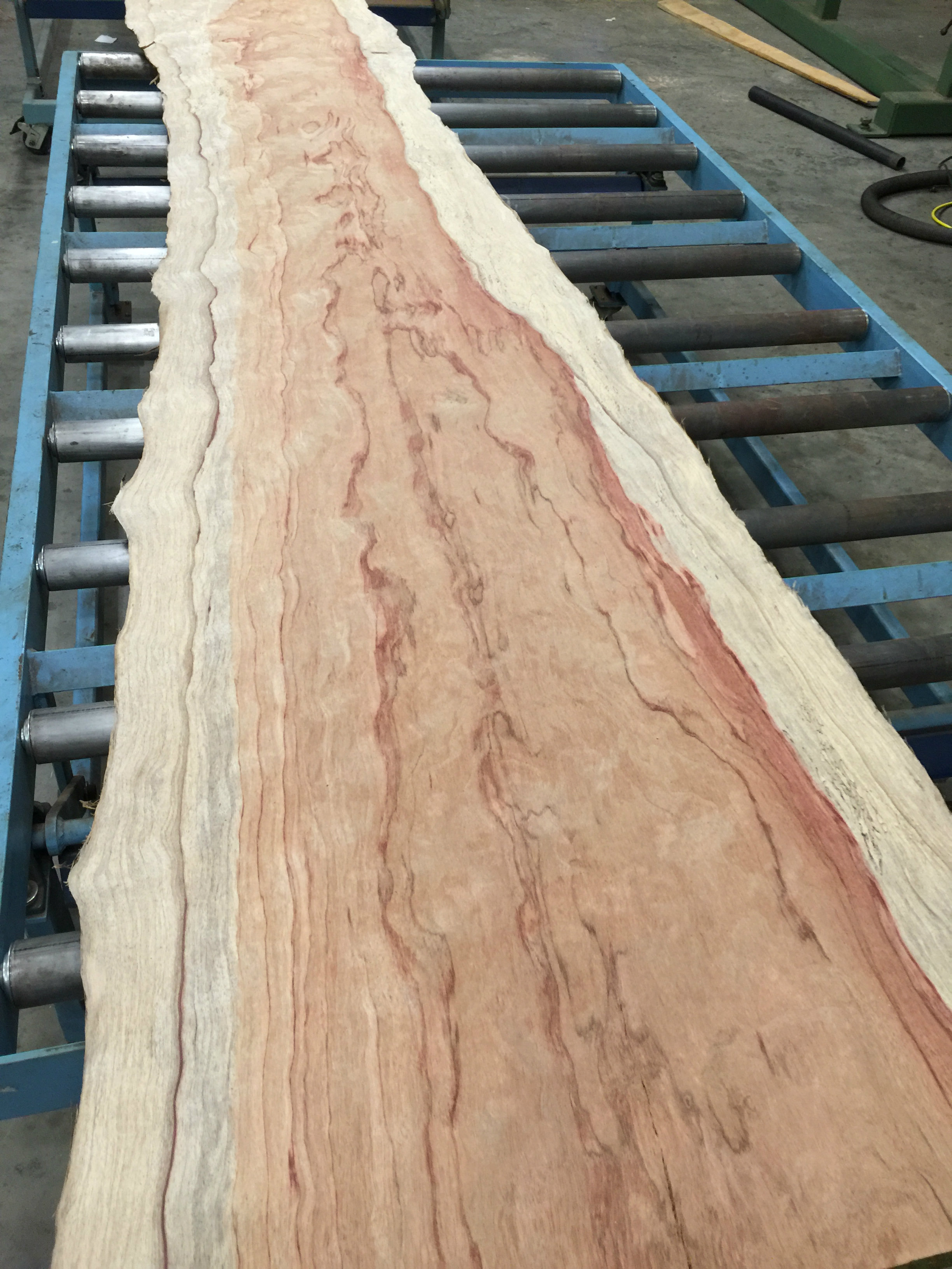 img-4350-unfinished-bubinga-slab.jpg