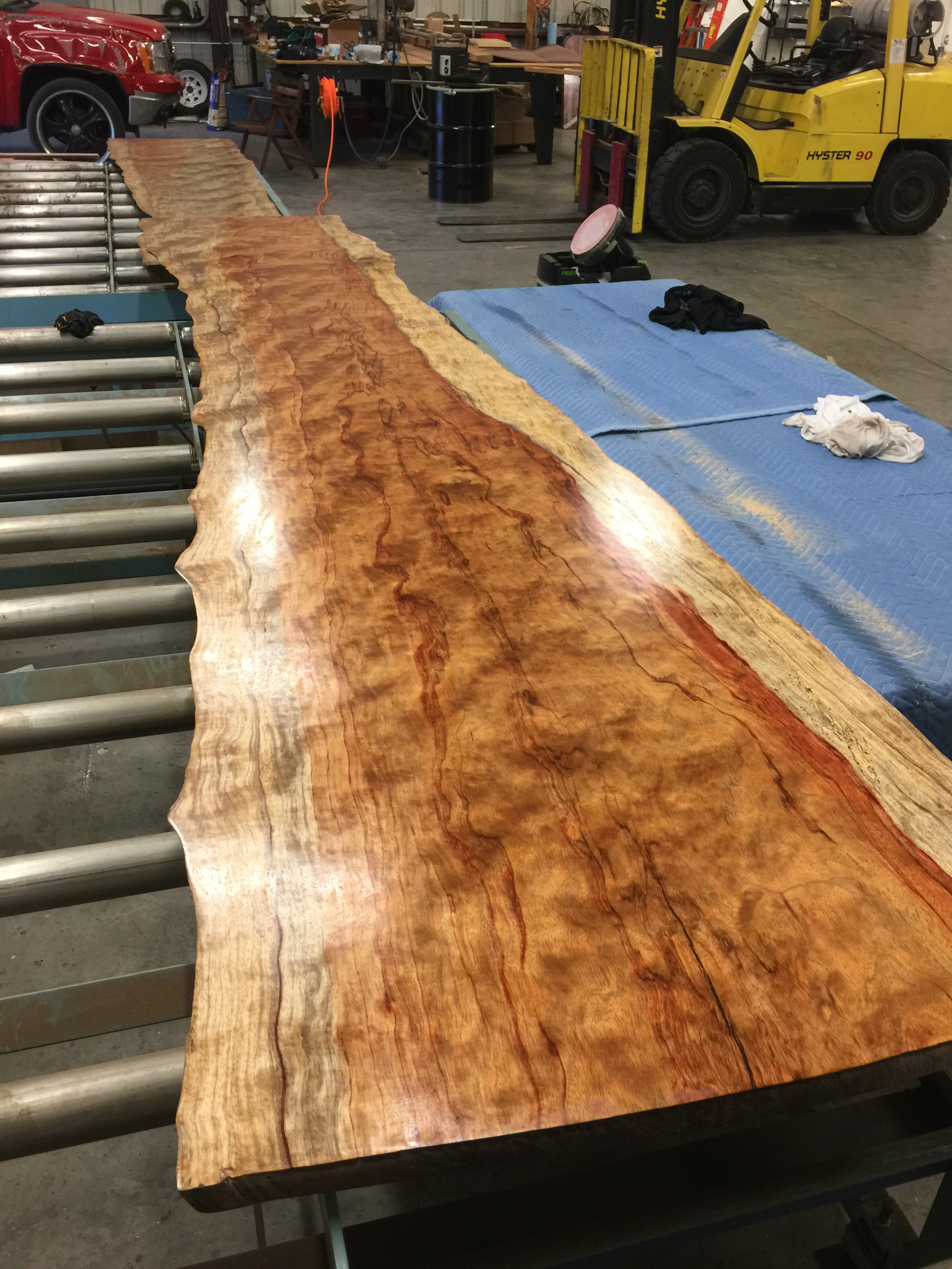 img-4372jt-studio-long-bubinga-slab-finished.jpg