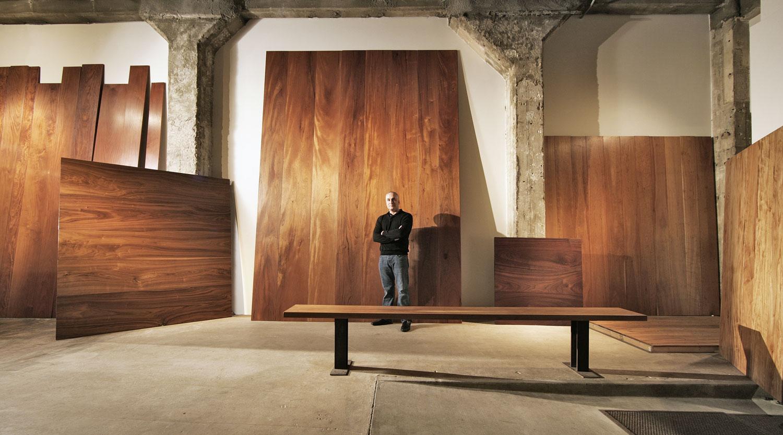 mahogany+wide+plank+flooring.jpg