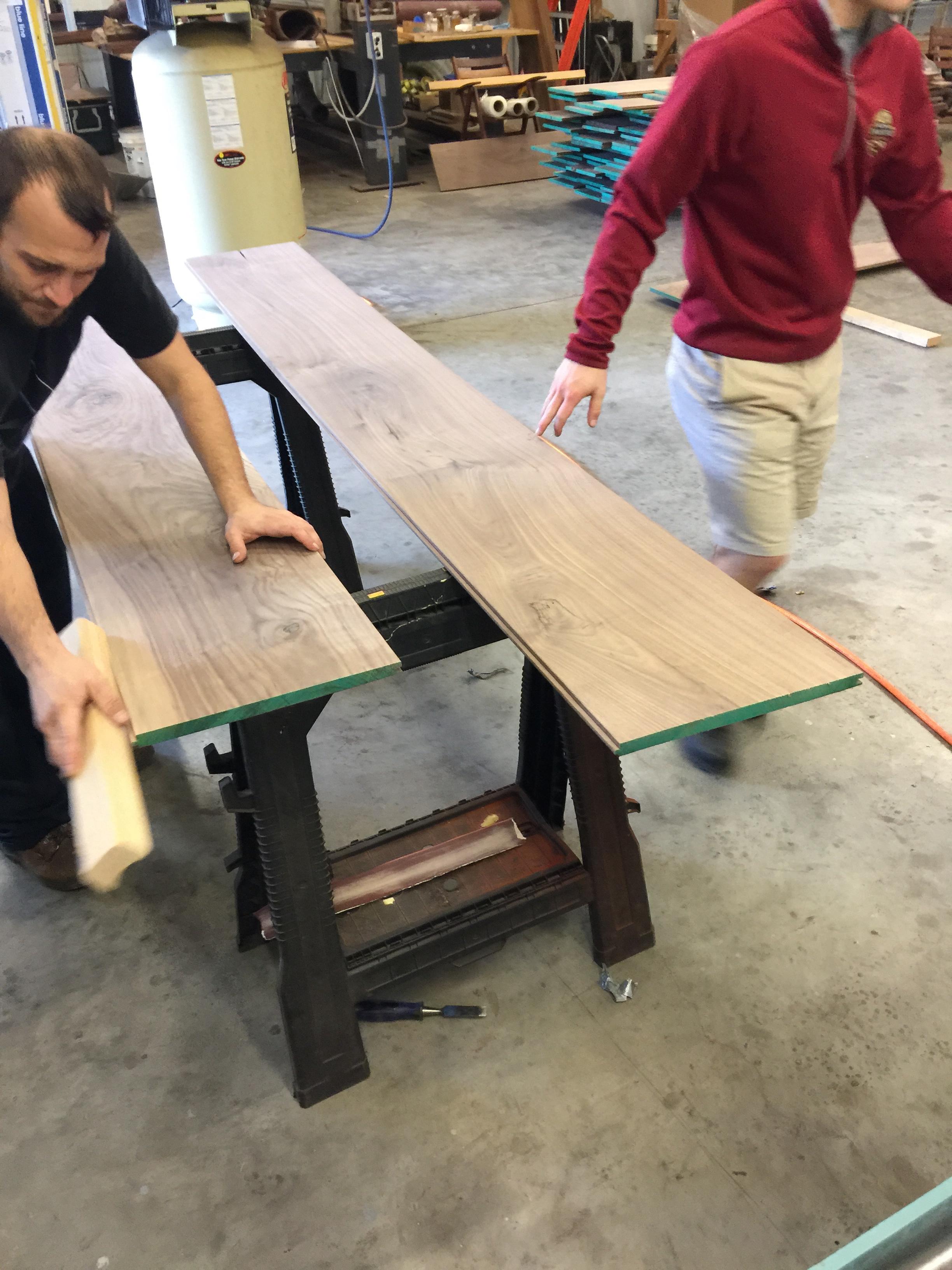 making-jtstudiollc-floor-1.jpg