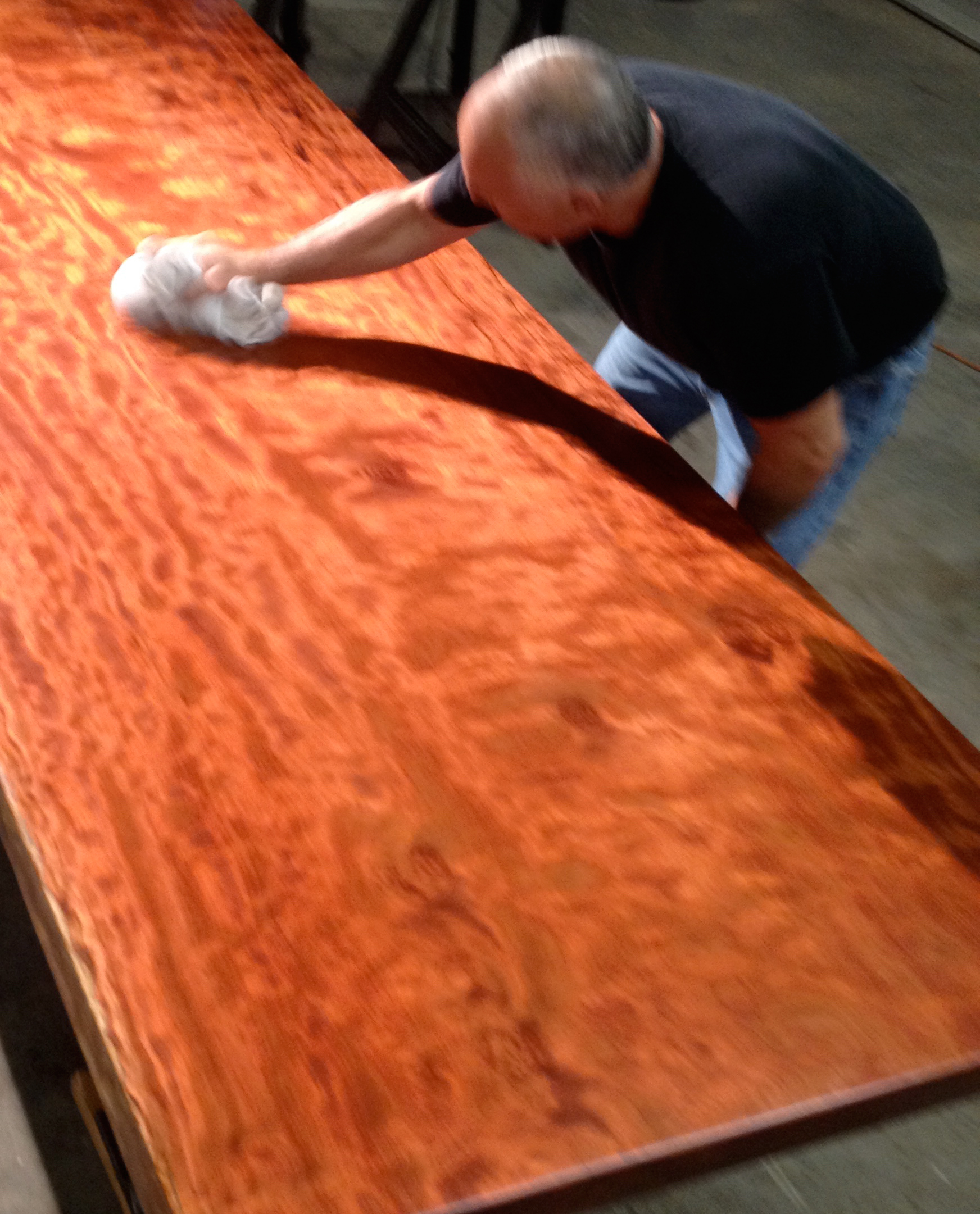 web-bubinga-table-by-jt-studio.jpg