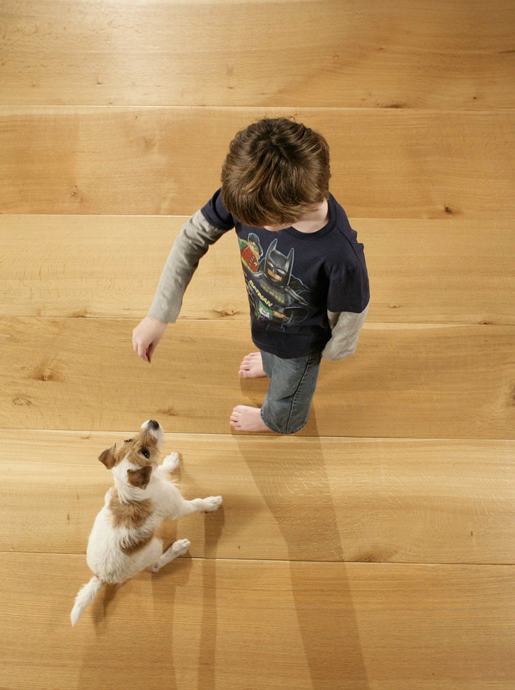 web96-child-and-dog-on-jt-studio-quarter-sawn-white-oak-floor.jpg