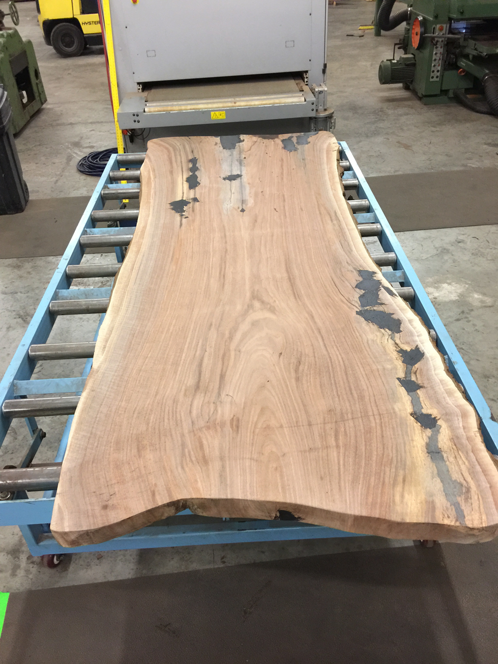 web96-filling-walnut-slab.jpg