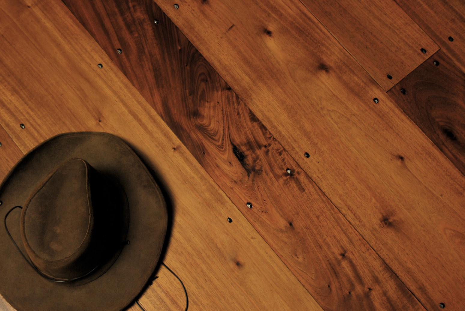 web96-jt-studio-hat-on-mahogany-wide-plank-floor.jpg