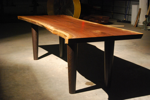 web96-live-edge-walnut-table-by-jt-studio.jpg