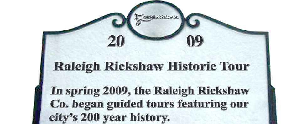 anotherrickshaw-tour-sign-persp.jpg