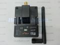 FrSky XJT JR/Graupner Type 8/16ch Duplex 2.4GHz Telemetry Module, Smart Port