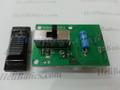 FrSky TARANIS X9D Power switch