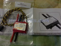 FrSky Ampere Sensor-II (FAS-40)