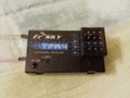 FRSKY TFR4 - 4 CHANNEL FASST COMPATIBLE RECEIVER
