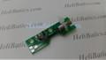 FrSky TARANIS X9D spare part –- Haptic Vibration component