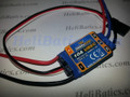 CLEARANCE - HobbyKing F-10A 10AMP 10A SimonK Brushless ESC w/ 1A 5V UBEC for quadcopter APM2