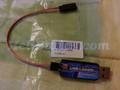 NEW HobbyKing Turnigy AquaStar USB Linker for upgrading SimonK ESC