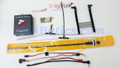 Dragon Link V2 Long Range FPV RC TX Micro RX 12Ch UHF 433MHz High Performance System!