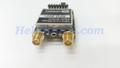 RFDesign RFD900+ PLUS Telemetry Radio Modem with Diversity