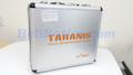 FrSky Taranis X9D/X9D plus Travel aluminum case