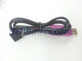Multipurpose USB upgrade cable, can be used for RFDesign Long Range Telemetry Radio