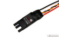 T-Motor Air-Series Air15A 2-3S 600Hz No BEC Brushless ESC Speed Controller for RC Multirotor