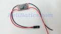 UBEC 12V 3A 4-6S Input Module