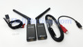 Pilot 500mW Telemetry Transceiver for Pixhawk APM ArduPilot Mega Multiwii AIO 915MHz