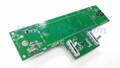 FrSky TARANIS X9E spare part - main board