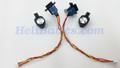 FrSky TARANIS X9E spare part - Taranis X9E slider (pair)