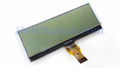 FrSky X9E Taranis spare part - FrSky TARANIS X9E Mainscreen LCD Backlight BLUE