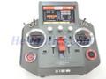 FrSky Horus X12S 2.4GHz Telemetry 16 channels Transmitter Radio system