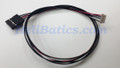 RFDesign PIXHAWK to RFD900 Telemetry Cable 300mm