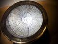 Ancient Solar Calendar