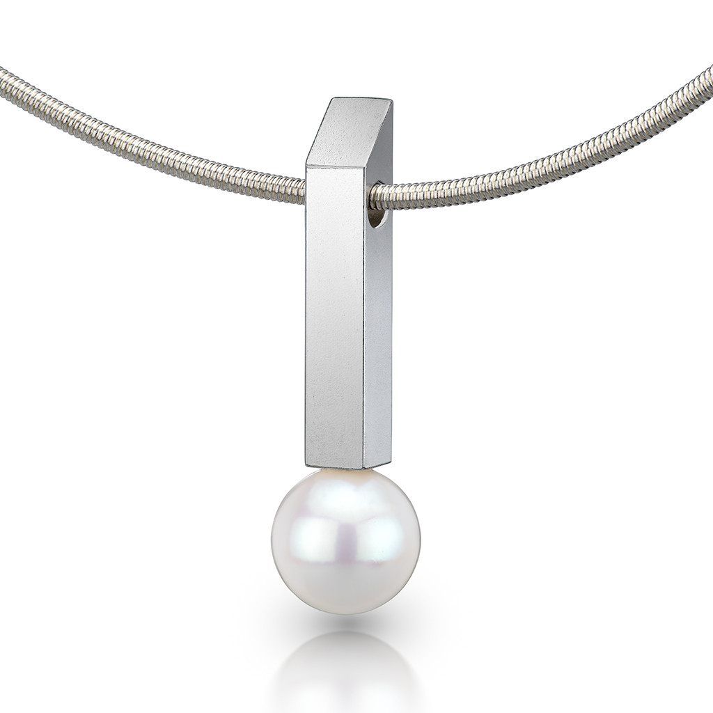 26fddf447f8686 ... Contemporary Jewelry by Estelle Vernon. See 2 more pictures