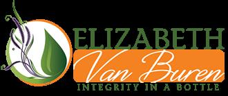 Elizabeth Van Buren