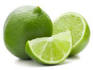 Lime, Citrus X aurantifolia