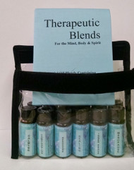 Emotional Therapeutic Blends Kit