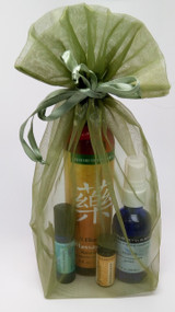 Mindfulness Gift Set